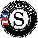senior_corps_logo2