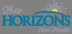 Silver Horizons Logo