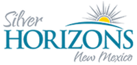 silver_horizons