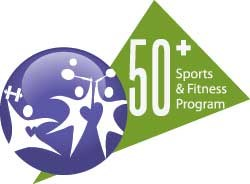 sports-and-fitness logo 01-26-2011