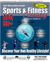 sports_cover_cropped