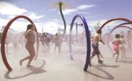 sprayground.jpg