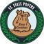 st. felix pantry logo