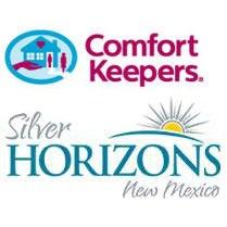 Senior Center Logos