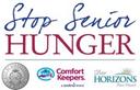 stop_senior_hunger_logo