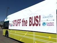 stuff_the_bus