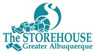 The Storehouse Logo
