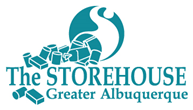 The Storehouse Logo