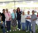 volunteers cropped
