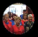volunteers_circle