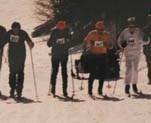 winterolympics2.jpg