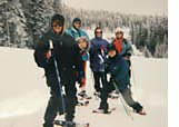 wintersports3.jpg