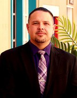 City Announces New Deputy Director of Senior Affairs