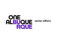 City of Albuquerque Launches 39th Annual Intergenerational Essay Contest