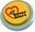 SilverAlert_button.jpg