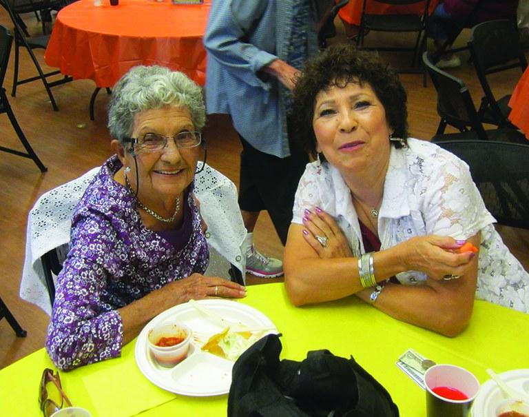 Yellow tablecloth ladies.jpg