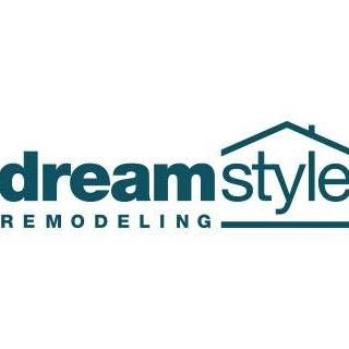 Dreamstyle