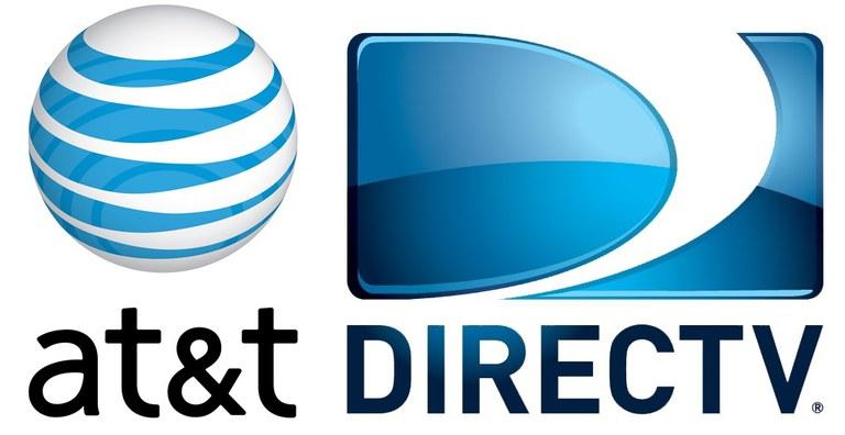 AT+T - DirecTV