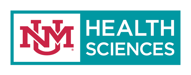 UNM Health and Sciences