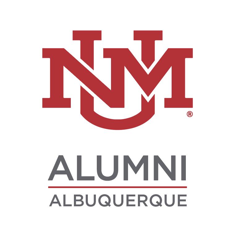 UNM Alumni Association