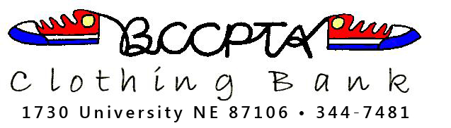 BCCPTA logo