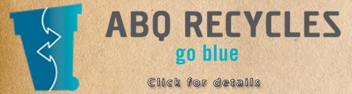 Go Blue Banner