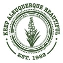 Keep Albuquerque Beautiful Logo