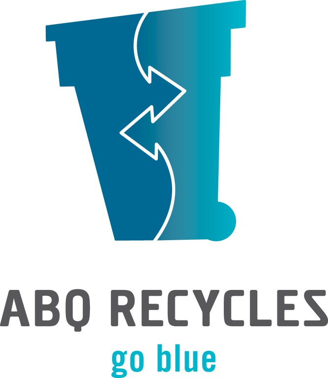 ABQ Recycles