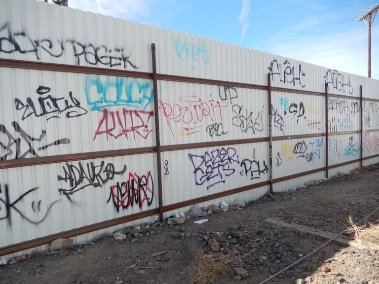 Graffiti Removal.jpg