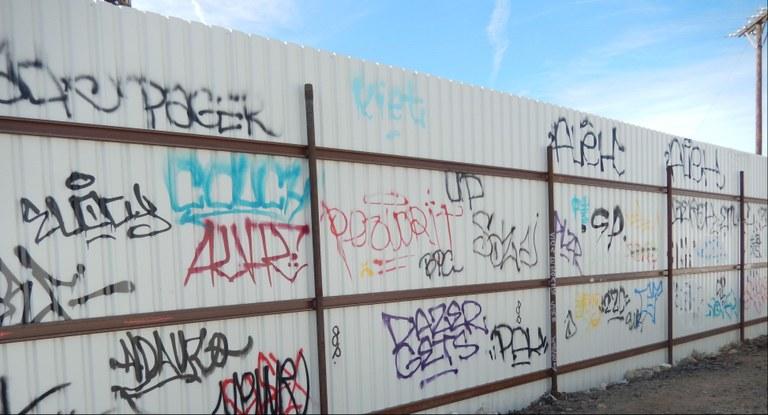 Graffiti Removal_2.jpg