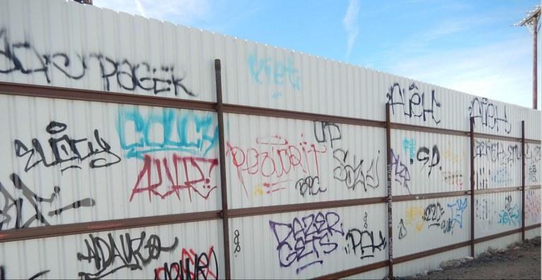 Graffiti Removal_3.jpg
