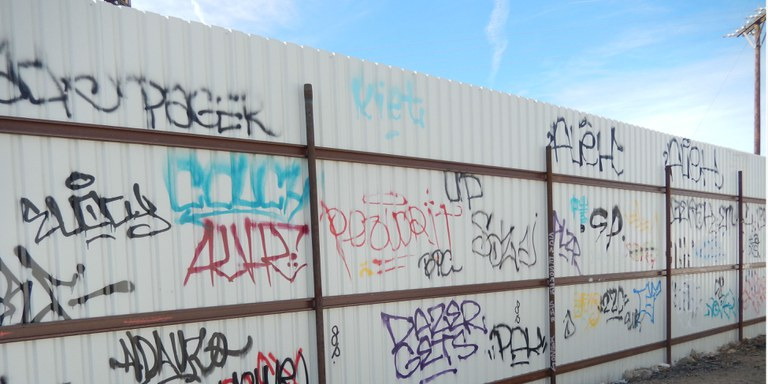 Graffiti Removal_4.jpg