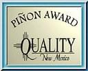 pinonaward.jpg
