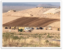 Albuquerque's Landfill Wins 2020 Recycling Award for Innovative Use of Mulch