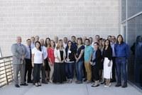 City of Albuquerque Kicks off Green Team Initiative