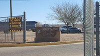 Montessa Park Convenience Center Temporarily Closed from July 19-21