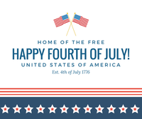 Trash, Recycling, and Large Items Will Be Collected During the 4th of July Holiday