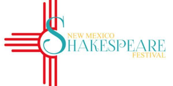 New Mexico Shakespeare Festival
