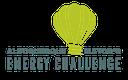 Albuquerque Mayor's Energy Challenge Logo