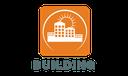 Mayor's Energy Challenge Building Icon