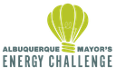Mayor's Energy Challenge Logo for Website