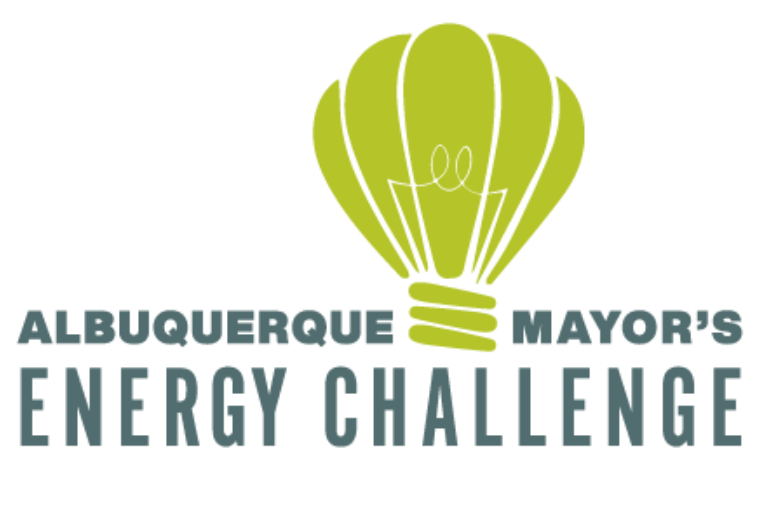 Learn about the Mayor's Energy Challenge