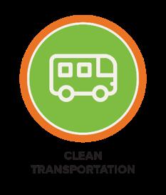 CAP clean transportation.png