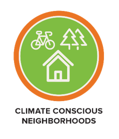 CAP climate concious neighborhoods.png