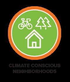 CAP climate concious neighborhoods.png