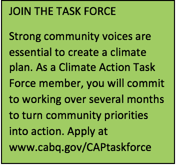 CAP Join The Task Force Block.png