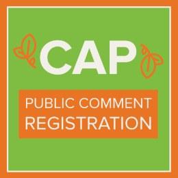 cap-public-comment-registration-web-button.jpg