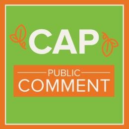 cap-public-comment-web-button.jpg