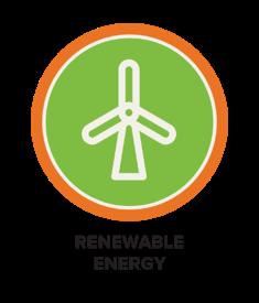 CAP renewable energy.png
