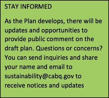 CAP Stay Informed Block.png